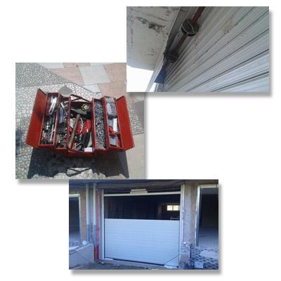 Елакс Доорс – гаражни и ролетни врати на достъпни цени. Сервиз и услуги.