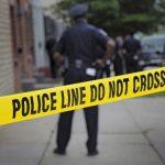 Как да предпазим максимално дома, офиса или друго помещение от крадци?